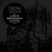 Tatts - Live in Brunswick