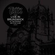 Tatts - Live in Brunswick
