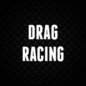 Category - Drag Racing