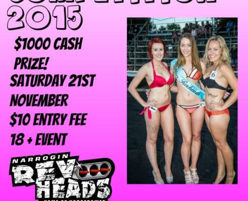 revheads-bikini-contest